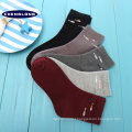 mature high quality compression japan teen girl tube cotton high quality wholesale socks women