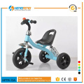 Cheap kids tricycle baby buggy stroller