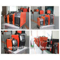 2016 popular portable IGBT DC inverter MMA welding machine ARC200A