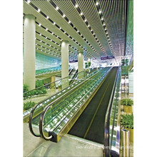 Movendo Passageiro Passageiro Coneyor Travelator (XNW-005)
