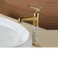 A0073 5 Years guarantee basin faucet,modern brass long body basin mixer,basin faucet mixer tap