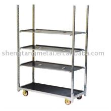 carrinho de ferramentas TC0902