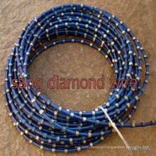 Multi Diamond Wire for Marble