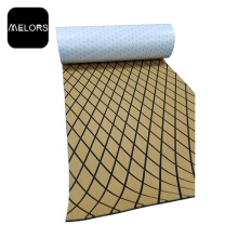 Marine Foam Padding Non Slip Mat For Boat