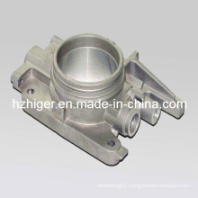 Industrial Machinery Tool and Parts