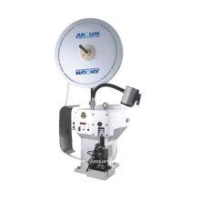 Halb-Crimpmaschine (SATC-20)