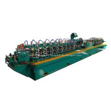 Máquina de fabricación de tubos de acero SP32