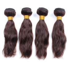Бразильский девственные ткет для чернокожих женщин волос