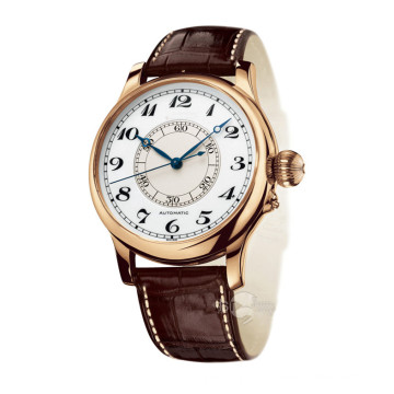 Hl60wholesale Cheap Price Hot Sale Fashion Stainless Steel Men′s and Women′s Wrist Quartz Watch