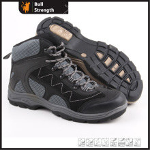 Cheapest Stroll Shoe with PVC Outsole and Synthetic Leather (SN5248)