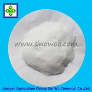 Magnesium Chloride Hexahydrate No Caking Food Grade