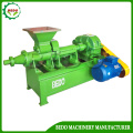 Hot Sale Coal Rod Extrusion Machine Coal Briquette Press Machine