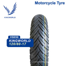 Colombia Tubeless Motorcycle Tire 70/90-17 80/90-17 90/90-17 90/90-18 275-18 300-18