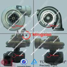 Turbocargador 3406 345B S4R 3456 966E 1W3892 247-2969 471086-0002 1355392 1965946 2024081