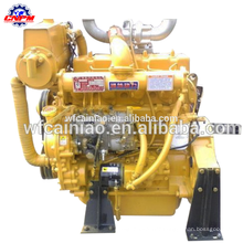 hot sell 90hp marine engine made in china, marine engine
