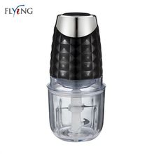 Kitchen Appliances Factory Mini Food Chopper Dishwasher