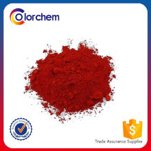 High quality Solvent Red 135 Supplier