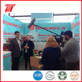 830g Canned Tomato Paste of Tmt Brand of High Quality