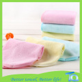 Factory Price 100% Organic Bamboo Dish Cloth For Baby