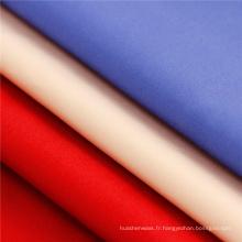 32x16 + 70D / 195x60 256gsm 139CM Fibre rouge satinblend tissus blanc style graffiti style prix d'usine