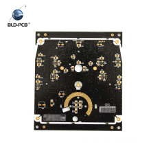 Best price FR1 pcba printing circuit boards