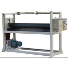 Stainless Steel Aluminum Sheet Laminating Machine