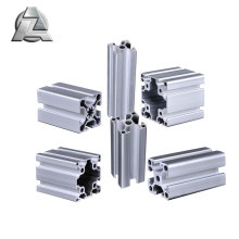 2020 3030 4040 5050 6060 8080 t slot framing aluminum extrusion profile