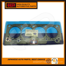 Auto Head gasket for Toyota Corolla 4AFE 11115-16150