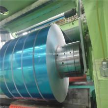 Hydrophilic Coated Aluminium Coil For Air Conditioner