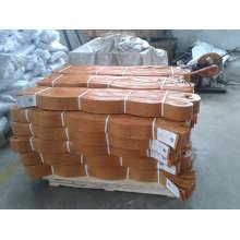 Alta Qualidade Ce Certificado HDPE Inclinação Proteção Geocell