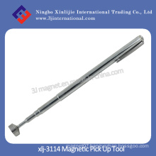 Telescoping Pick up Tool