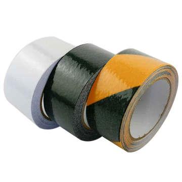 High Quality Waterproof PVC Skateboard Grip Anti Slip Tape
