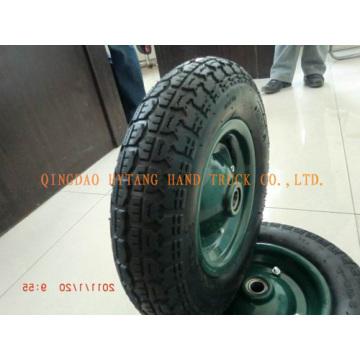Пневматические колеса PR2601