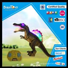 Oferta especial! Andando com dinossauros dinossauros parque dinossauro quente novos produtos para 2015 dinossauro brinquedo