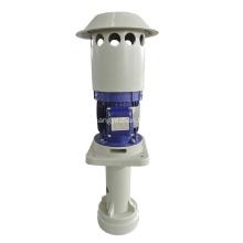Chemische Pumpe der elektrischen Wasserpumpe korrosionsbeständig