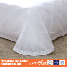 2016 luxury fashional designClassical hotel supplies,hotel bedding sets,towel,bathing towel and a series of products