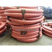 SAE100 R5 Hydraulic Hose(Factory price)