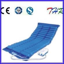 Anti Decubitus (Streifen) Air Bed Matratze (THR-KA01)