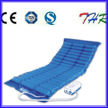 Anti Decubitus (Stripe) Air Bed Mattress (THR-KA01)
