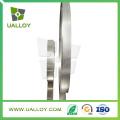 Биметаллические ленты сплава 5j1480 с более низкой ценой