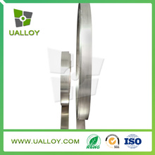 Bimetal Alloy 5j1480 Ribbon with Lower Price