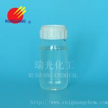 Délicateur de savon Rg-Sp pour la teinture