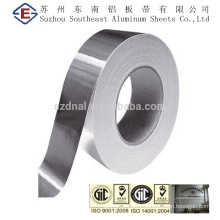 Bobine d'aluminium marine pour la construction de navires 3003