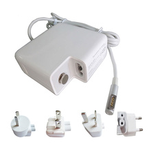 Adaptador de corriente Mac Pro de 85 W para Apple magsafe1.0