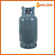 15KG SG295 Oil Tank, Lpg Gas Tank for Cooking