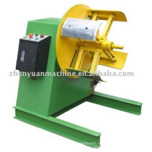 Производить автоматический разматыватель, автоматический разматыватель, разматывающий механизм_ $ 1000-30000 / комплект