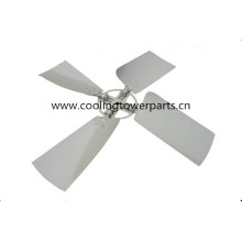 Cooling Tower Parts- Cooling Tower Fan
