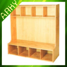 Children Toys Storage Cabinets