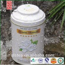 China Jasmine tea, China Jasmine green tea, pure Jasmine tea