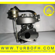 CT12A 17201-46020 lexus parts Turbo
